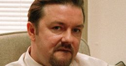 Prank Call Sounds: David Brent Soundboard