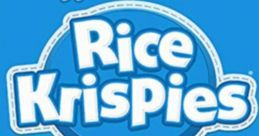 Rice Krispies Advert Music