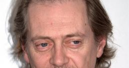 Prank Call Sounds: Steve Buscemi Soundboard