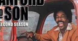 Fred Sanford And Son Sounds