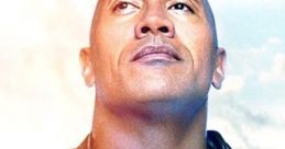 Dwayne Johnson Soundboard