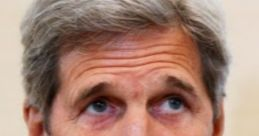 Prank Call Sounds: John Kerry Soundboard