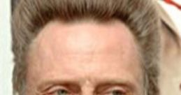 Prank Call Sounds: Christopher Walken Soundboard