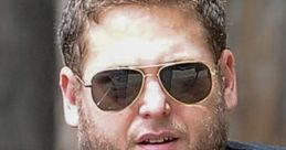 Jonah Hill Soundboard