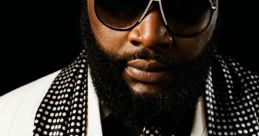 Rick Ross Soundboard