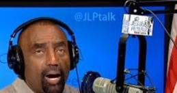 Jesse Lee Peterson Soundboard