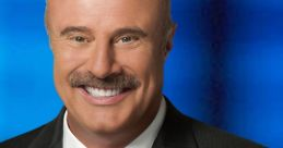 Dr. Phil Soundboard #3