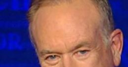 Prank Call Sounds: Bill O'reilly Soundboard