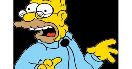 Prank Call Sounds: Homer Simpson Soundboard