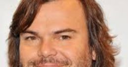 Prank Call Sounds: Jack Black Soundboard