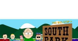 Kyle Mobile Soundboard - South Park