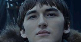 Bran Stark Soundboard - Game Of Thrones