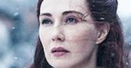 Melisandre Soundboard - Game Of Thrones
