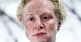 Brienne Of Tarth Soundboard - Game Of Thrones