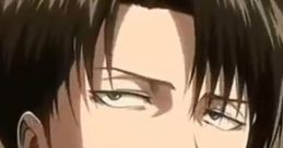 Levi Ackerman Soundboard