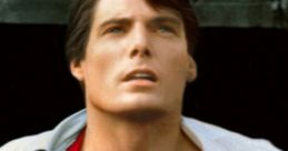 Superman - Christopher Reeve Soundboard