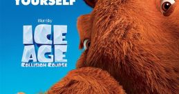 Ice Age Movie Soundboard