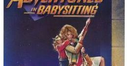 Adventures In Babysitting Movie Soundboard