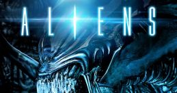 Aliens Movie Soundboard