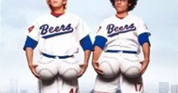 BASEketball Movie Soundboard