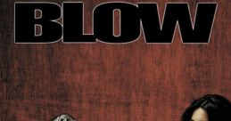 Blow Movie Soundboard