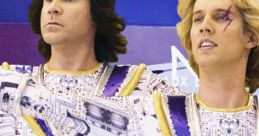 Blades Of Glory Movie Soundboard
