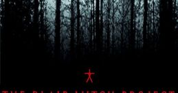 Blair Witch Project Movie Soundboard