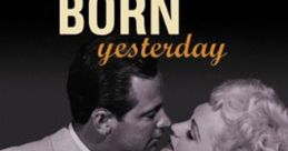 Born Yesterday Movie Soundboard