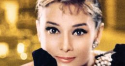 Breakfast at Tiffany's Movie Soundboard
