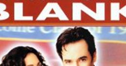 Grosse Pointe Blank Movie Soundboard