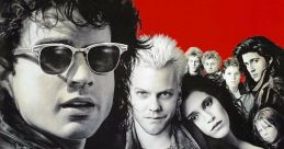 The Lost Boys Movie Soundboard