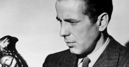 Maltese Falcon Movie Soundboard