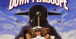 Down Periscope Movie Soundboard