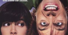 Drop Dead Fred Movie Soundboard