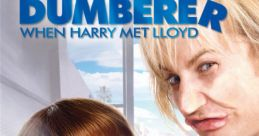 Dumb And Dumberer When Harry Met Lloyd Movie Soundboard