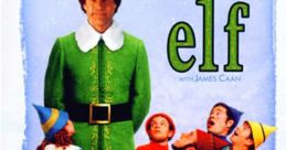 Elf Movie Soundboard