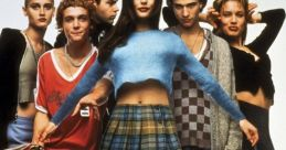 Empire Records Movie Soundboard