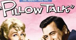 Pillow Talk (Doris Day) Movie Soundboard
