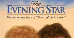 The Evening Star Movie Soundboard