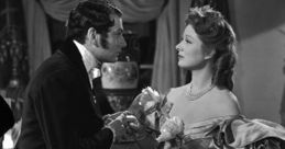Pride and Prejudice (Greer Garson & Lawrence Olivier) Movie Soundboard