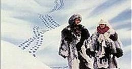Spies Like Us Movie Soundboard