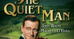 The Quiet Man Movie Soundboard