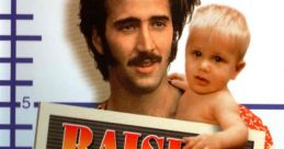 Raising Arizona Movie Soundboard