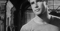 A Streetcar Named Desire (Marlon Brando)e Movie Soundboard