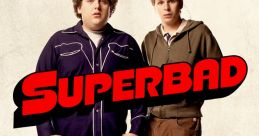 Superbad Movie Soundboard