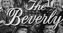 The Beverly Hillbillies TV Show Soundboard