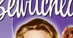 Bewitched TV Show Soundboard
