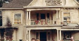 Animal House Movie Soundboard