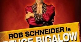 Deuce Bigalow: Male Gigolo Movie Soundboard