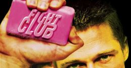 Fight Club Movie Soundboard